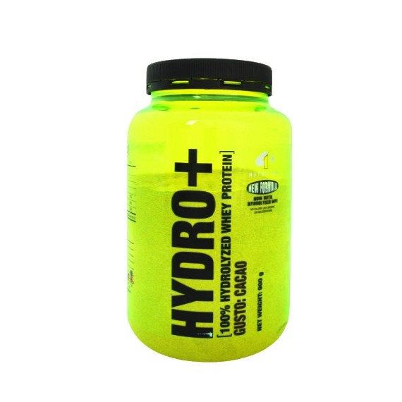 HYDRO+  900 GR