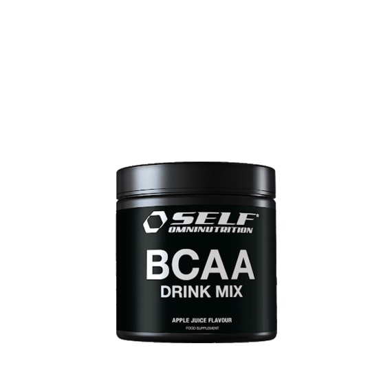 DRINK MIX BCAA 2:1:1 250 GR...