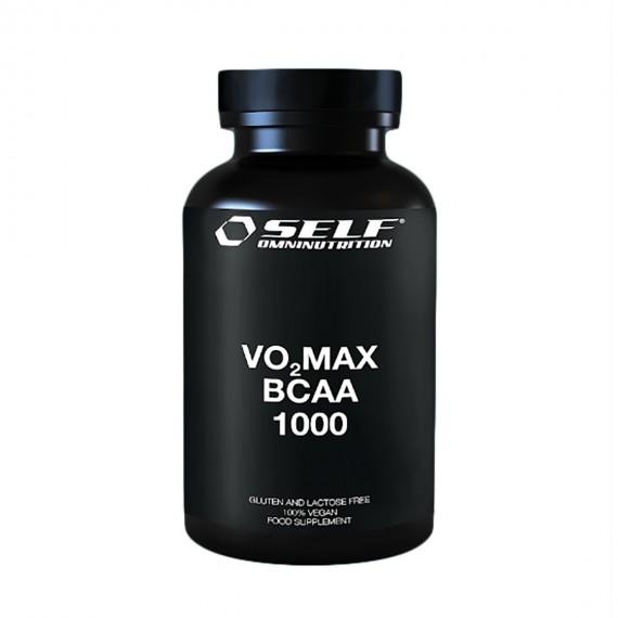 Vo2 MAX BCAA 1000 100 CMP...