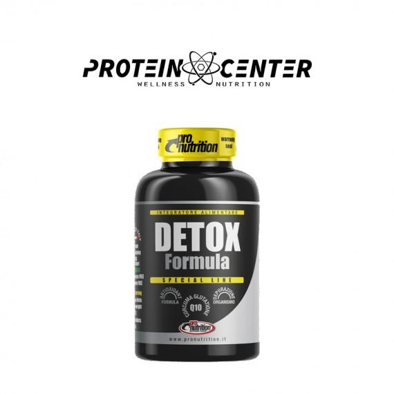 DETOX 60 CPS