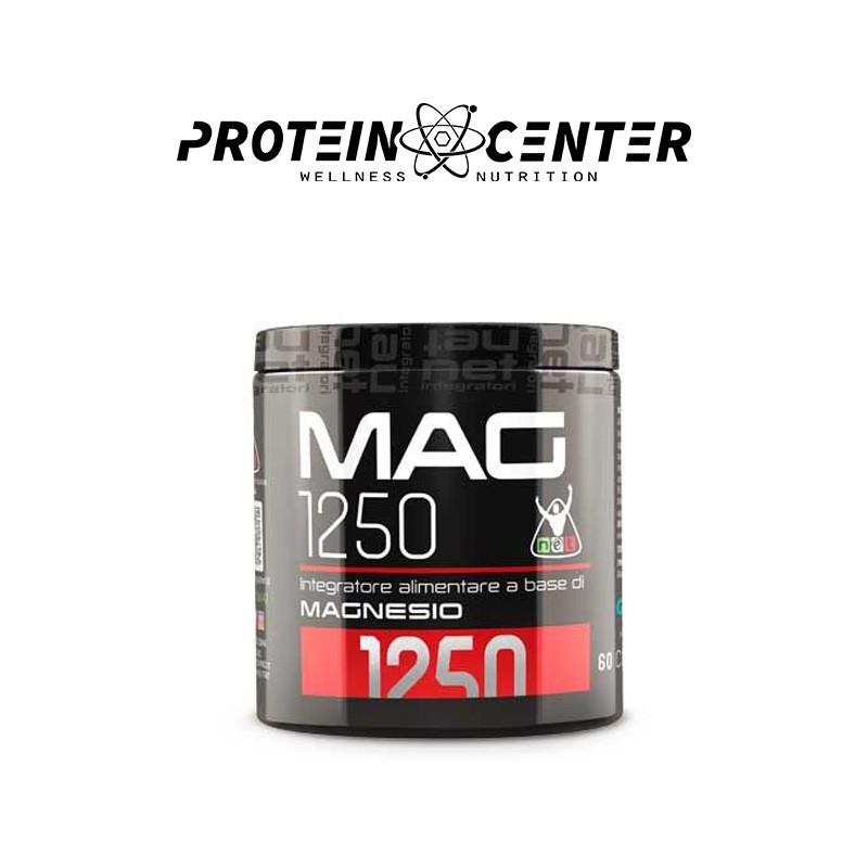 MAG 1250 60 CPR